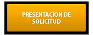 PRESNTACIÓN-DE-SOLICITUD