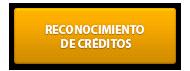 RECONOCIMIENTO-DE-CREDITOS