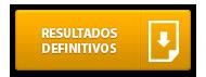 RESULTADOS-DEFINITIVOS