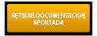 RETIRAR_DOCUMENTACION