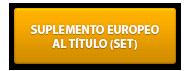 SUPLEMENTO-EUROPEO-AL-TITULO