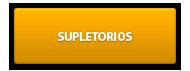 SUPLETORIOS