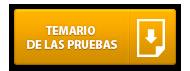 TEMARIO-DE-LAS-PRUEBAS