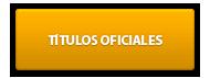 TITULOS-OFICIALES