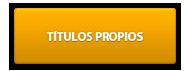 TITULOS-PROPIOS