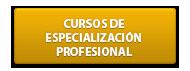 curso_especializacion