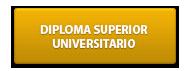 diploma_sup