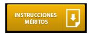 instrucciones_meritos