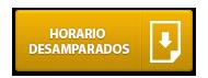 horario_desamparados