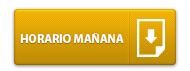 horario_manana