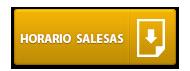 horario_salesas