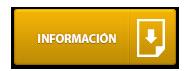 info_pre