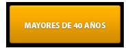 MAYORES-DE-40-AÑOS
