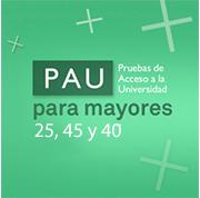 Pau_web