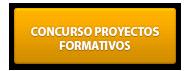 CONCURSO-PROYECTOS-FORMATIVOS