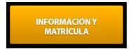 INFORMACIÓN-Y-MATRÍCULA