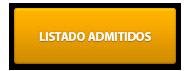 LISTADO-ADMITIDOS