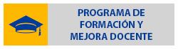 02-FORMACIÓN-DOCENTE