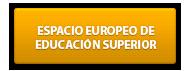 ESPACIO-EUROPEO-DE-EDUCACIÓN-SUPERIOR