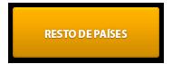 RESTO-DE-PAISES