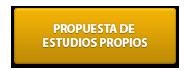 propuesta_ep