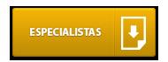 Boton_especialistas