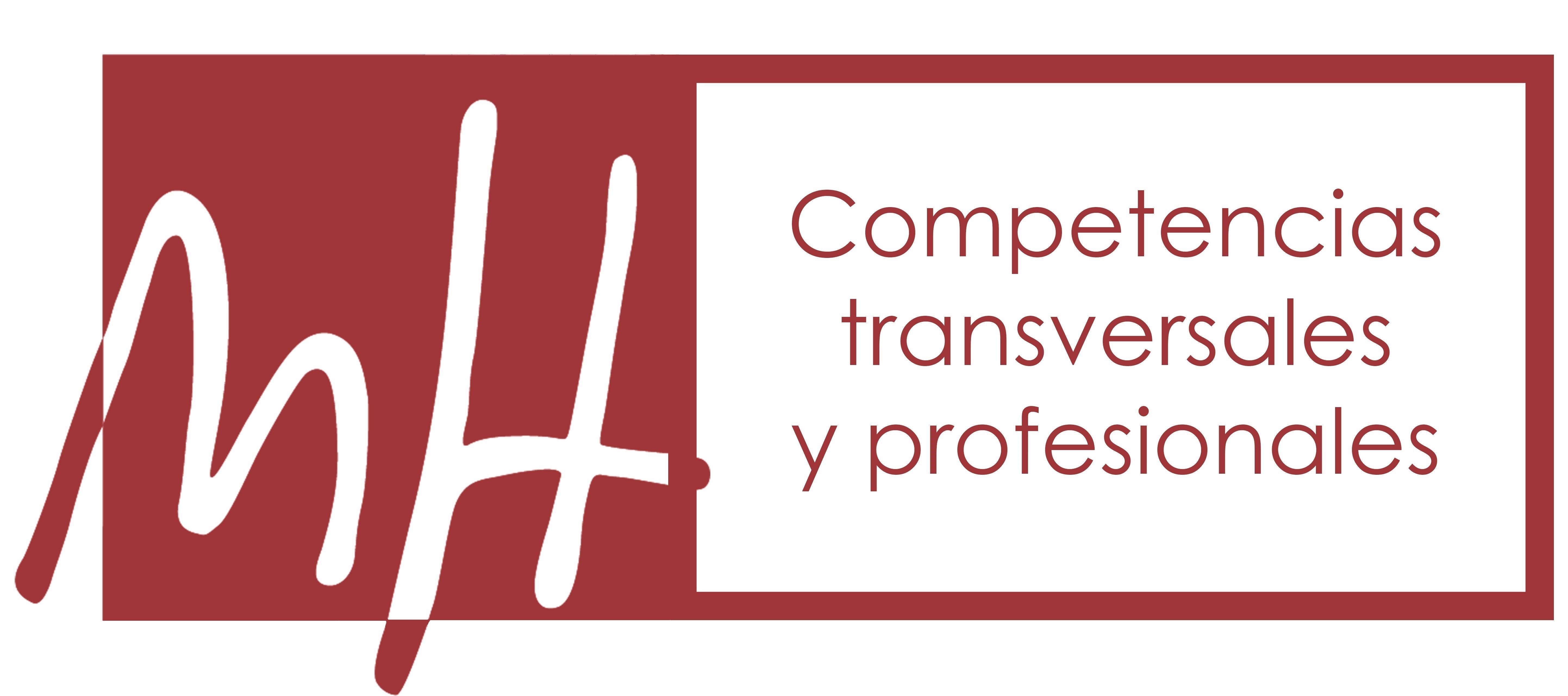 04-PROPUESTA-DE-ESTUDIOS-PROPIOS