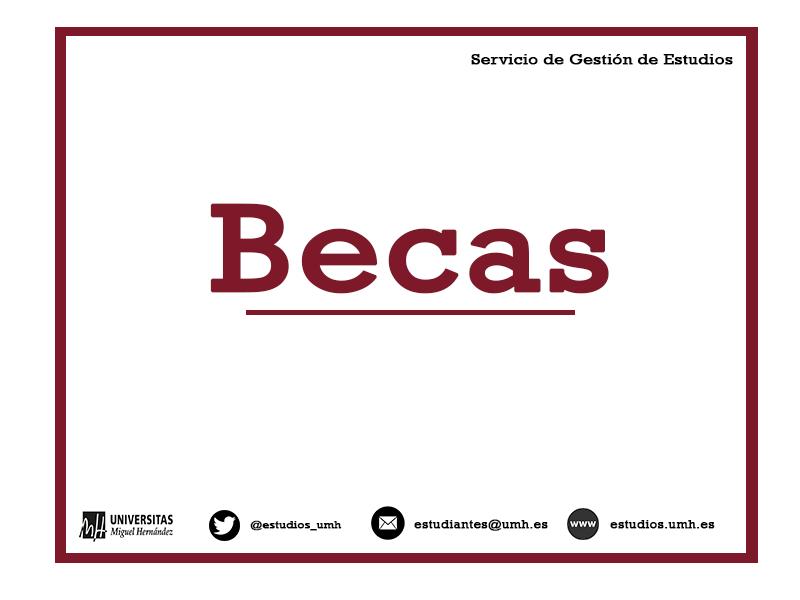 Calendario Ugr 2020.Servicio De Gestion De Estudios