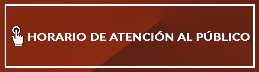 01-HORARIO-DE-ATENCIÓN-AL-PÚBLICO